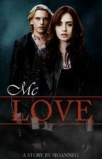 McLove by sjoanneg