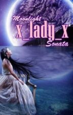 Moonlight Sonata by x_lady_x