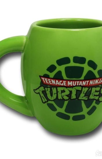 TMNT News and Updates