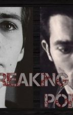 Breaking Point by Can_you_nawt
