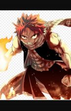 Betrayed || A Fairy Tail Story by FairyTail_Fan