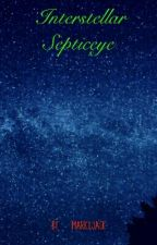 Interstellar Septiceye by markxjack