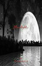 Moonlight... by BooksxbyEv