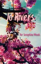 Jo Rivers by seraphina-woods