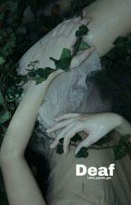 Deaf // Cashton [PL] by Little_psycho_girl_