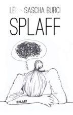 Lei. - Sascha Burci  by splaff