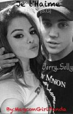 Je T'Haime {Jelena} by Mademoiselle_Bieber