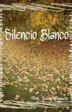 Silencio Blanco by Jules_Blauer