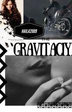 #Gravitaciy by Haila2009