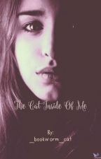 The Cat Inside of Me by _bookworm_cat