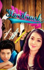 StarStruck (Kathniel) by UnknownInAWhile