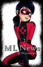 ML Novinky by Weronica13