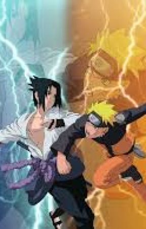 Naruto Shippuden Song Lyrics Opening 3 Blue Bird Wattpad