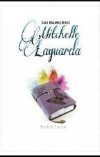 Calle Maganda Series: Mitchelle Laguarda by boholana