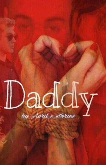 Daddy-J.B.