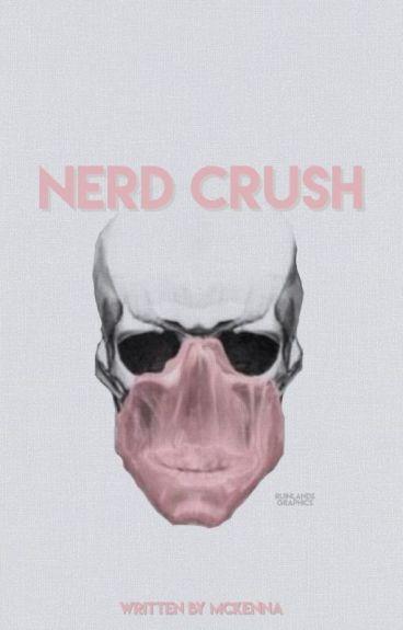Nerd Crush