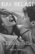 Baş Belası by obur_uykucu