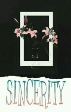 SINCERITY ( SLOW UPDATE ) by whdh_1