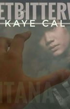 SWEETBITTERWINE (kaye jade cal ) by Lantana06