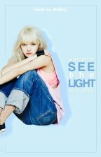see the light + bambam by wangtrbl