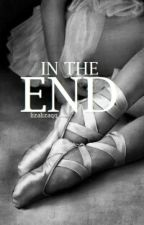 In The End by amare4niall
