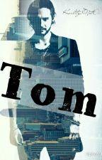 Tom by KaulitzIsNotOk