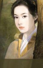 [Nữ tôn] Tế thủy nhan khuynh - 1v1, xuyên by huonggiangcnh102