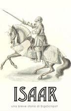 Isaar by ergoscripsit