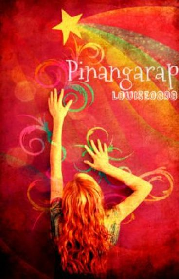 Pinangarap by Louise0898