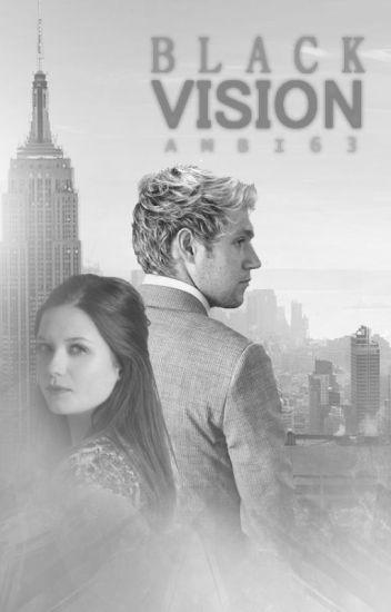 Black Vision