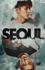 SEOUL ✓ by hyerimark