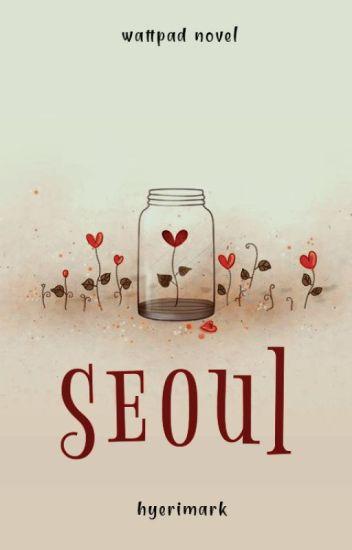 SEOUL ✓