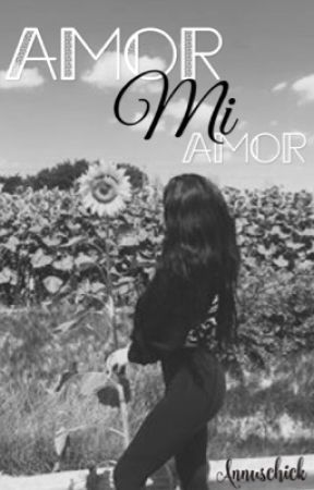 Badboy im Internat                                                 Amor mi Amor  by annuschick