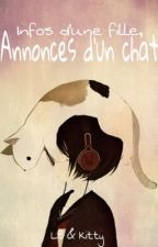 Rantbook d'une Chimère by LB_NekOlimar