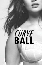 Curve Ball - Loving the Fat girl (Remastered) by ElleTheodore