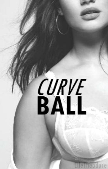 Curve Ball - Loving the Fat girl (Remastered)