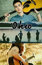 Ohio «Jacob Whitesides» by TrisPrior31