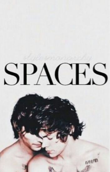Spaces -Larry Stylinson (Italian Translation)