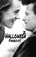 Halloween2/L.S by Farrouis