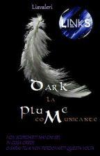 Dark plume by LiAvaleri