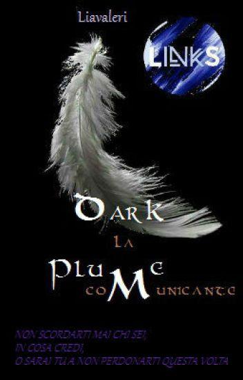 Dark plume