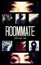 Roommate {Camren} by Little-Dark-Talks