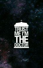 Du schaust zu viel Doctor Who, wenn... by Lu-chan_