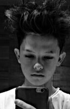 Forever or Never || Jacob Sartorius❤️ by xsartorius