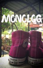 Monolog si Gadis Kota by FarraFysalle
