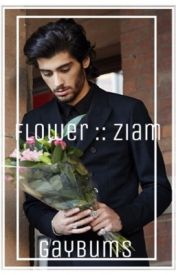 flower :: ziam by gaybums