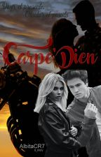 ~Carpe'Diem SagaParteI by AlbitaCR7