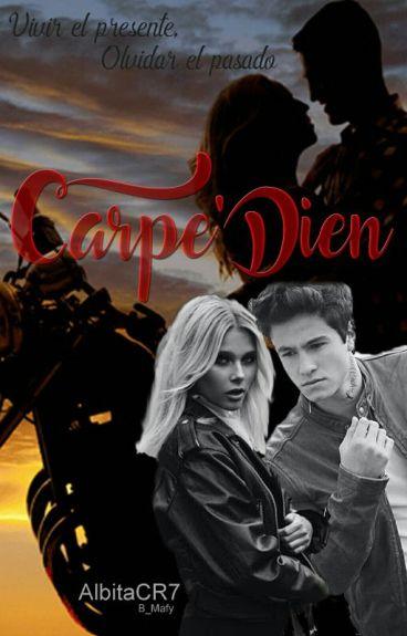 ~Carpe Diem