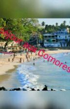 Un séjour aux Comores by JuzurAl-Qamar269