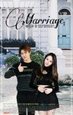 Married With a Stranger [SESTAL] by Oshctae_bi